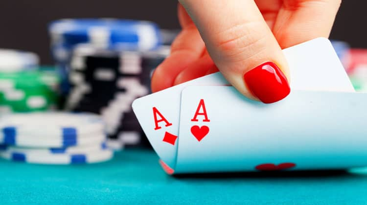 Tips for choosing the right Gambling site: