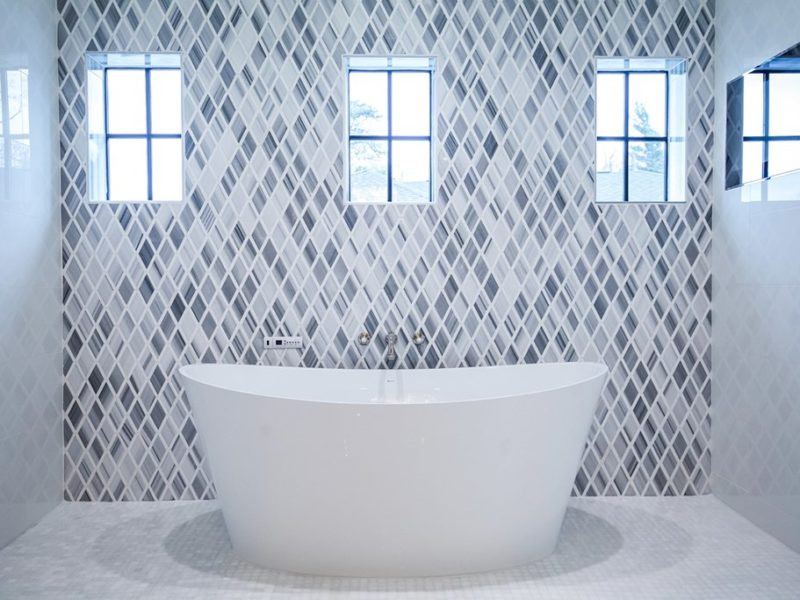 Electric Or Gas Shower? Find Out Which Option Is Best For Your Home