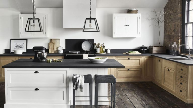 Interior Designs for the Kitchen: How You Would Choose the Best