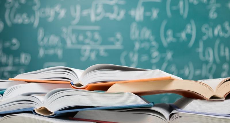 Matrices Class 12 NCERT Solution 2021