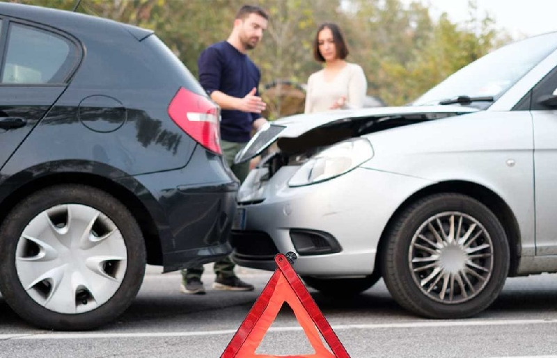 Accident Lawyers Roles In Accident Situations