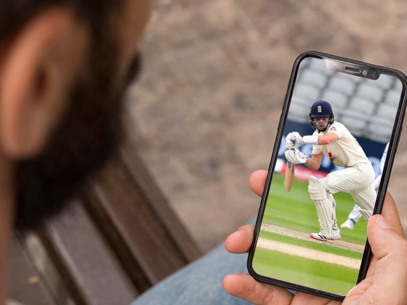 Tips to be considered while playing the game of fantasy cricket