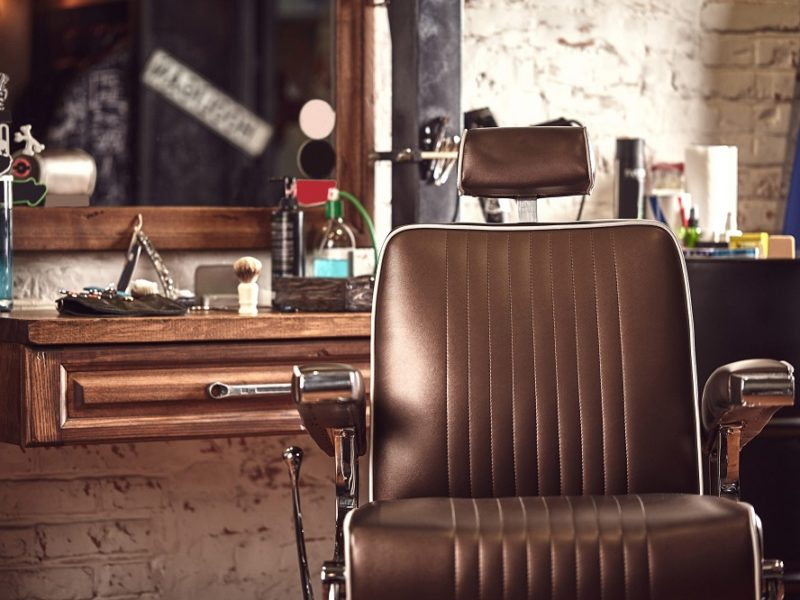 5 Tips To Promote Your Barbershop Better