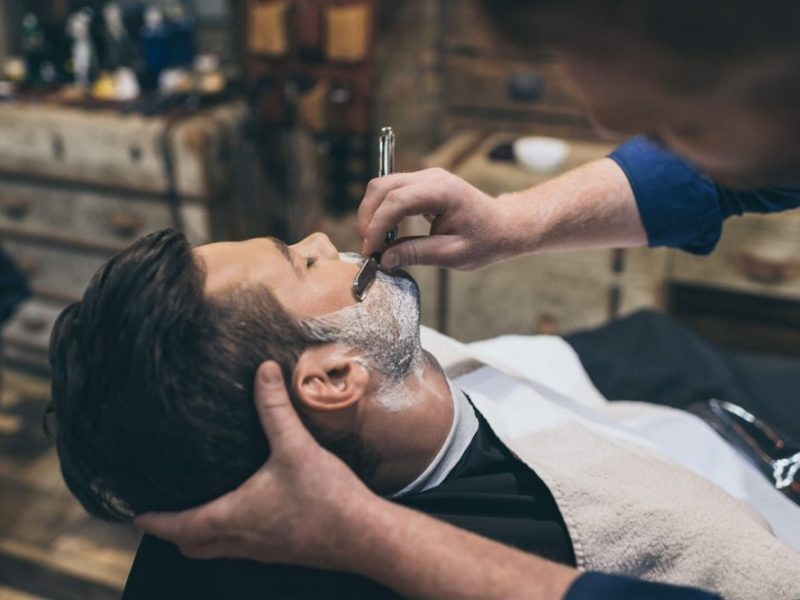 Choose The Best Barbershop Through These Tips