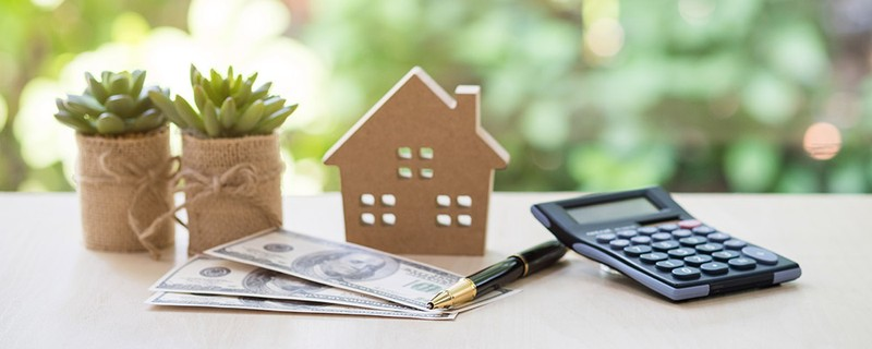 Difference between refinancing and a new loan