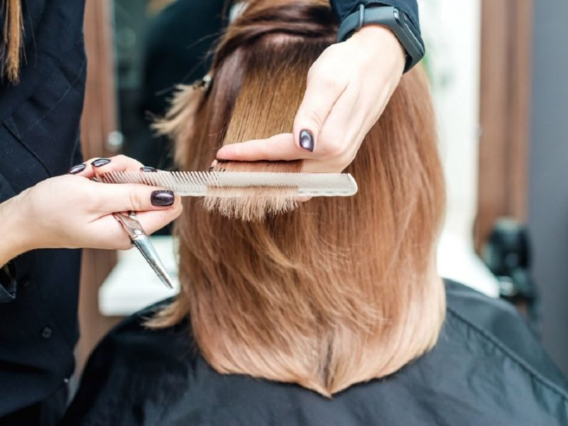 Some Of The Most Popular Haircuts For Women