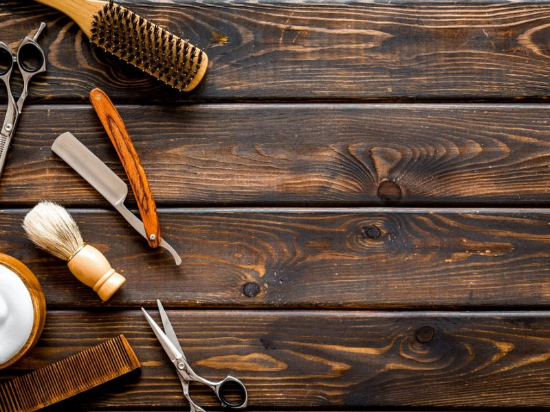 Why Should You Go To A Barbershop?